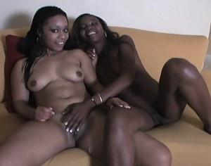 Black Porn Pictures