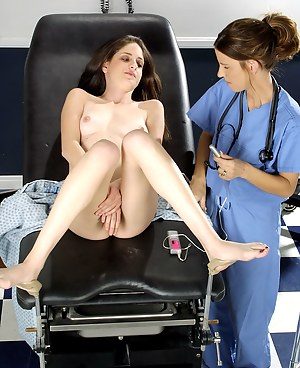 Lesbian Gyno Porn Pictures
